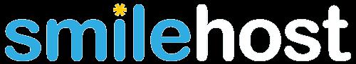 SmileHost ให้บริการด้านเว็บไซต์ครบวงจรด้วยประสบการณ์และคุณภาพ